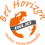 bh_logo_def_orange_bbjd