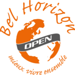 bh_logo_def_orange_open